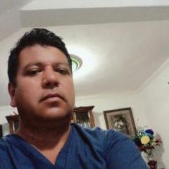 Miguel12
