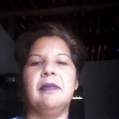 Adriana Brito Rocha