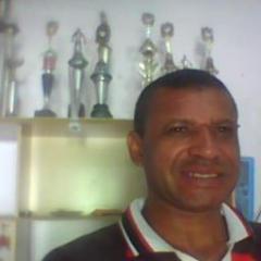 Paulo Franca
