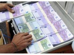 Oferta De Empréstimo Entre Particulares Sérios E Honestos Email: mariana.micael@hotmail.com