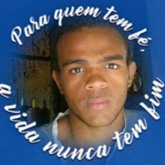 Adailton R Santos