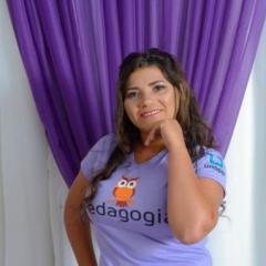 Alessandra Silva Dos Santos