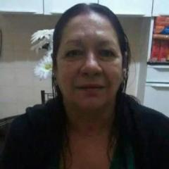 Roseli Videira