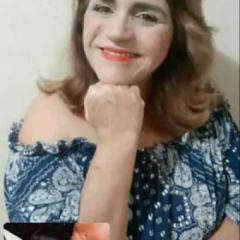 Vilma Negrão da Silva Ramo