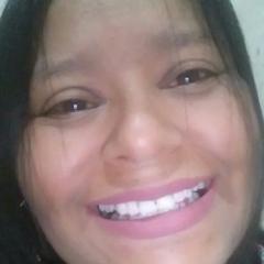Luiziana Alvess