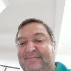 Irineo Nicola Pizzolotto