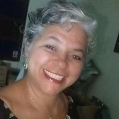 Ilma Bernardes