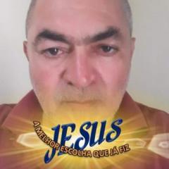 Carlos Jorge Do Nascimento Pereira Nascimento